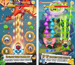 fighter apk angry birds ace fighter apk version 1 0 5