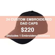 bulk caps wholesale headwear