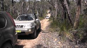 nissan x trail forum australia woolgoolga off road trip youtube