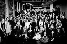 portrait photography of large groups seattle photographers