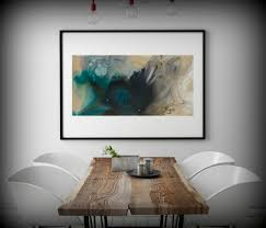 wall art print large canvas abstract art abstract print large