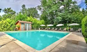 chambres d hotes aveyron avec piscine aveyron gîtes et chambres d hôtes à vendre en aveyron