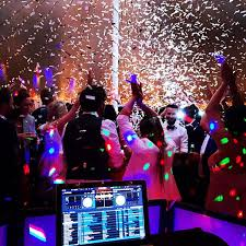 wedding dj luke d wedding dj gloucestershire alive network