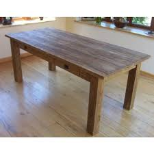 Teak Dining Room Furniture Teak Dining Room Furniture Table On Sich - Teak dining room