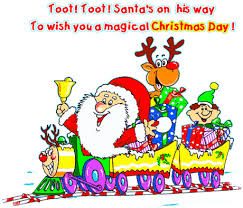 funny christmas greeting messages u2013 messages for christmas