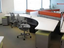 High Tech Office Furniture by James Wilkie Author At Arnold U0027s Used Office Furniture Page 3 Of 47