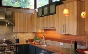 danish modern kitchen cabinets alluring mid century modern kitchen