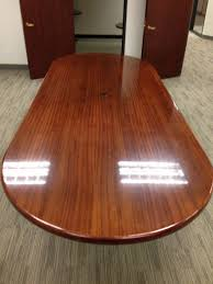 10 x 4 conference table 10 x 4 conference table products pinterest products