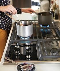 Wolf Gas Cooktops Wolf Home Appliances Kitchen Appliances Mattress In San