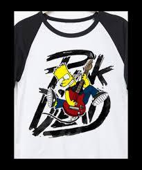 Blink 182 Halloween Shirt by Popular Blink Cartoon Buy Cheap Blink Cartoon Lots From China