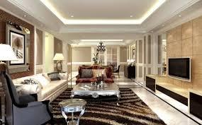 living room corner living room ideas contemporary european
