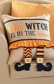 best 25 burlap halloween ideas that you will like on pinterest