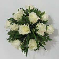 how to make a bridal bouquet how to make a bridal bouquet wedding flower tutorials