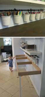 Best  Kids Bedroom Storage Ideas On Pinterest Kids Storage - Storage kids rooms