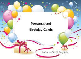 birthday cards to send on facebook u2013 gangcraft net