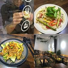 cuisine color馥 veganday cuisine home taichung menu prices