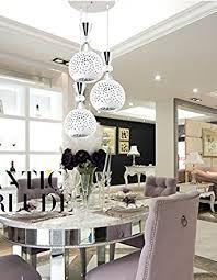 illuminazione sala da pranzo beautiful ladari sala da pranzo images design trends 2017