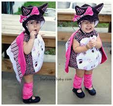bella u0027s halloween costume for 2012 emily the owl it u0027s gravy baby