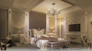 luxury master bedroom designs luxurious master bedroom design 1 home dzn home dzn