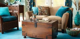teal accent table chocolate and teal sitting room dark brown bedrooms accent table
