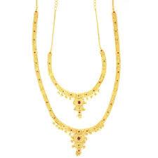 wedding gold jewellery sets in chennai best jewellery 2017