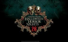 halloween horror nights 2016 houses you don u0027t stand a chance universal orlando u0027s u201challoween horror