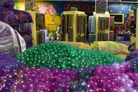 buy mardi gras buy mardi gras for a cause at expanded arc recycling