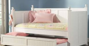 Diy Upholstered Headboard Daybeds Trendy Attach Headboard Batting For Toddler Daybed Cover