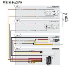 maestro rr wiring diagram diagram wiring diagrams for diy car
