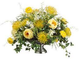 Silk Flower Depot - 472 best pr made arrangement by http www e silkflowerdepot com