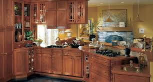 Kitchen And Bath Cabinets Barrwood Cabinets Kitchen And Bath Cabinets