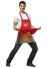 mens costume ideas halloween funny halloween costume ideas men
