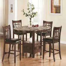 dining room sets in houston tx amusing dining room sets houston texas with home interior design