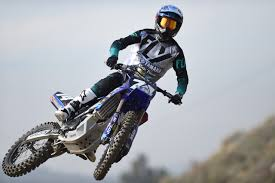 extreme motocross racing cycletrader com rock river yamaha supercross u0026 motocross race
