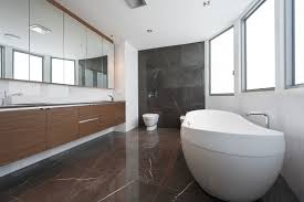 Marble Bathroom Project Stone Australia U2013 Galleries U003e Bathroom U2013 Queensland U0027s