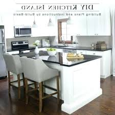 build a kitchen island out of cabinets building a kitchen island out of cabinets altmine co