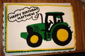 john deere tractor cake ideas 84020 john deere tractor cak
