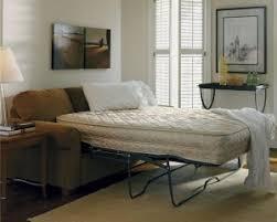 castro convertible sleeper sofa castro convertible sofa beds 1396 latest decoration ideas
