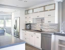 armoire de cuisine thermoplastique ou polyester des armoires pour vos besoins le journal de québec