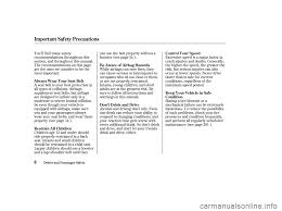 2004 honda accord owners manual pdf honda accord 2004 cl7 7 g owners manual