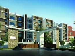 apartments in tambaram archives casagrand