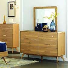 havertys bedroom furniture interior design