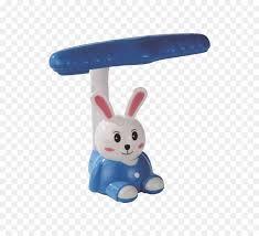 rabbit material material rabbit design table l pull material free png