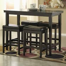 dining room awesome black dining room table sets design black dining room black dining room table sets dining room sets cheap simply design height table