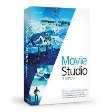 amazon com sony movie studio 13 platinum