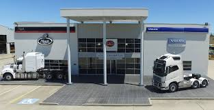 mack and volvo trucks new u0026 used volvo ud and mack trucks vcv rockhampton