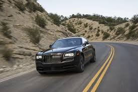 roll royce wallpaper rolls royce wraith black badge wallpaper wallpaperzone co