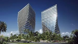 Miami Home Decor by Miami Inhabitat Green Design Innovation Architecture Green