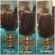 does hairburst work frequently asked questions kerotin faqs kerotin