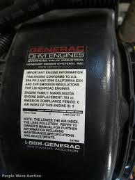 100 2008 bobcat mower manual find owner u0026 instruction